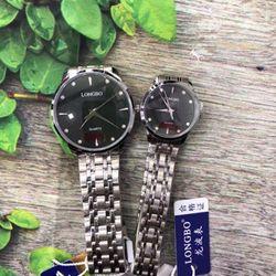 Đồng hồ cặp Longbo