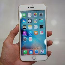 iPhone 6s - 64g quốc tế -all zin còn mới 99 giá sỉ