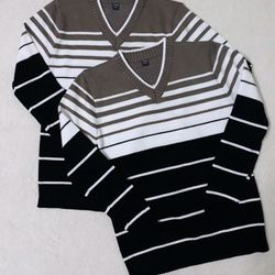 áo len thu đông giá sỉ, giá bán buôn