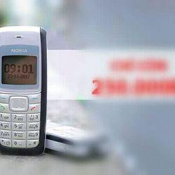 Nokia 110i giá sỉ
