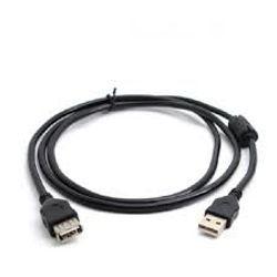 CÁP USB nối dài 1M5 Giá Sỉ giá sỉ
