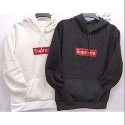 Áo hoodie superme giá sỉ