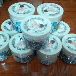 Kem Dưỡng Trắng Da Toàn Thân ICE BODY CREAM 500gr Thái Lan