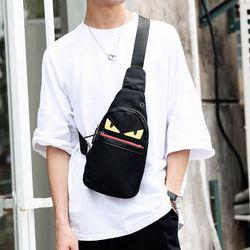 Túi đeo chéo hàng Quảng Châu super giá sỉ