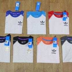 Bán sỉ bán buôn quần áo thể thao giá sỉ