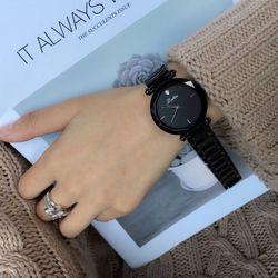 Đồng hồ nữ scottie