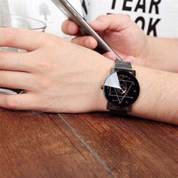 đồng hồ cặp giá rẻ