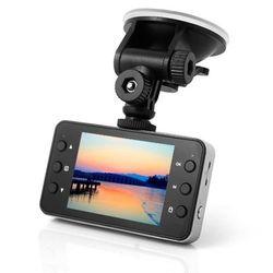 Camera hành trình trên xe hơi K6000