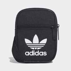 Túi đeo chéo Adidas Originals Festival Bag BK6730 giá sỉ