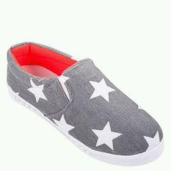 giày slip on star sarisiu 881 giá sỉ