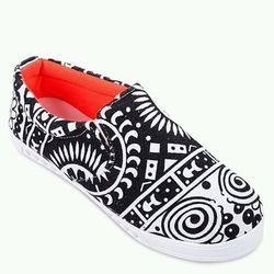 giày slip on ovan sarisiu 878 giá sỉ