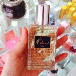 Nước Hoa Charme Iris 50ml giá sỉ