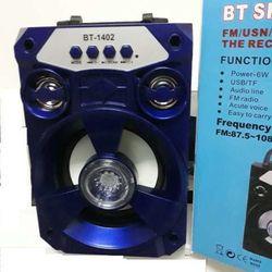 LOA BLUETOOTH BT-1402 giá sỉ