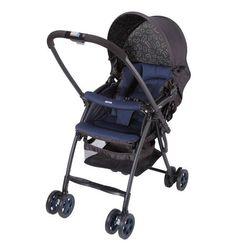 Xe đẩy trẻ em Aprica Karoon Tanzanite NEW 48710