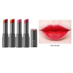 Son Lì Dạng Thỏi Matt Touch Lipstick - SMTTFS01