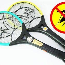 Vợt muỗi giá sỉ
