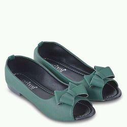giày búp bê sarisiu 860 giá sỉ
