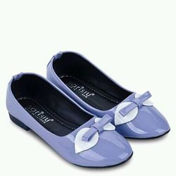 giày búp bê sarisiu 861 giá sỉ