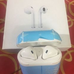 tai nghe airpods ifans