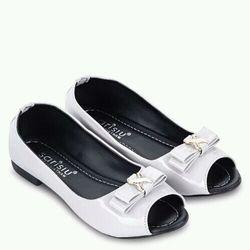giày búp bê sarisiu 862 giá sỉ