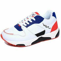 Giày sneaker cho bạn gái thêm năng động cá tính giá sỉ