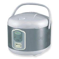 Nồi cơm điện kangaroo kg29 giá sỉ