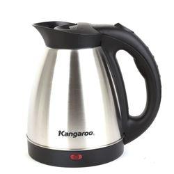 Ấm siêu tốc kangaroo kg337 giá sỉ