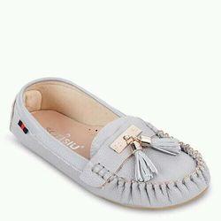 giày mọi sarisiu 871 giá sỉ