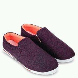 giày slip on sarisiu 837 giá sỉ