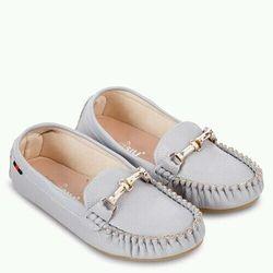 giày mọi sarisiu 870 giá sỉ