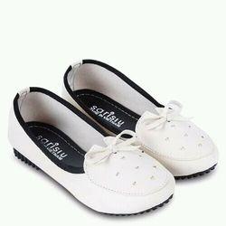 giày búp bê sarisiu 863 giá sỉ