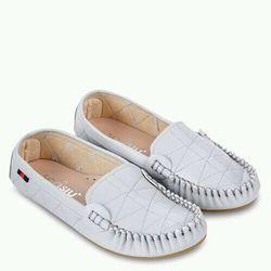 giày mọi sarisiu 858 giá sỉ