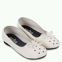 giày búp bê sarisiu 867 giá sỉ
