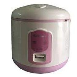 Nồi cơm điện kangaroo kg556 giá sỉ