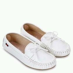 giày mọi sarisiu 859 giá sỉ