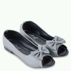 giày búp bê sarisiu 865 giá sỉ