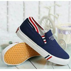 Giày bánh mì dễ thương-166