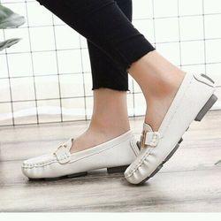 Giày mọi nữ giá sỉ