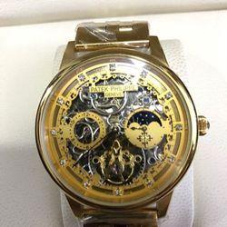 Đồng hồ SIÊU CẤPSupper- VIP LIKE AUTH 99 - 11
