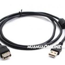 CÁP USB NỐI DÀI 3M LMK