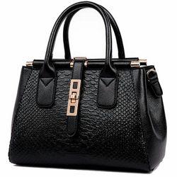 Túi nữ thiết kế độc đáo vừa vừa có thể đeo vai giá sỉ