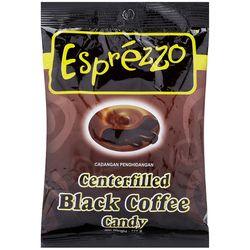 Kẹo Black Coffee Esprezzo 150gr