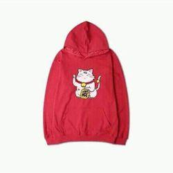 hoodie giá sỉ