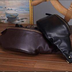 túi bao tử đeo bụng DB290 giá sỉ