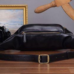 túi bao tử đeo bụng DB290 giá sỉ, giá bán buôn