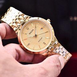 Đồng hồ cặp xi sinh viên giá sỉ tphcm giá sỉ