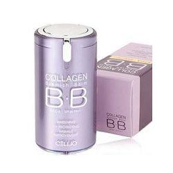 BB cream Collagen Cellio Hàn Quốc - giá bán buôn giá sỉ