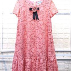 Đầm bầu siêu xinh giá sỉ