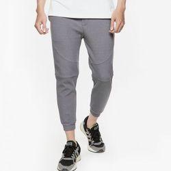Quần jogger ống bo thời trang nam Smile212 - Giá sỉ tốt