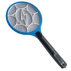 Vợt Bắt muỗi PLO 3663